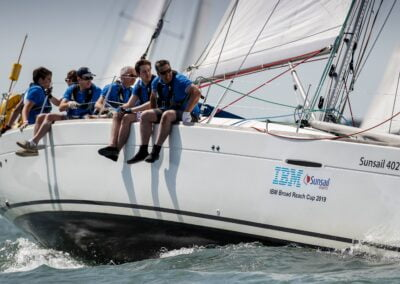 Regatta-2019-Sailing