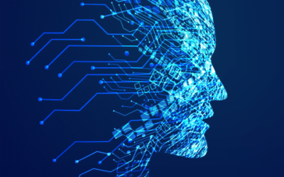 Automate application processing with machine learning and AI