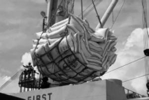 SHIP CONTAIN