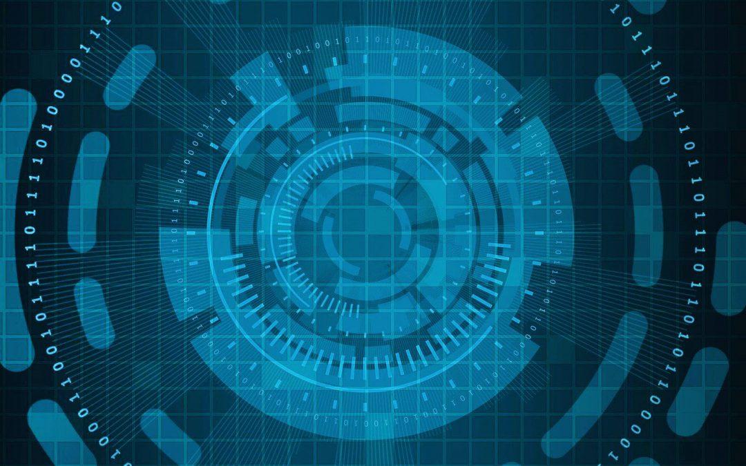 Enterprise Connectivity