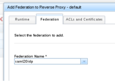 Connecting Responsiv Unity or IBM WebSphere to Azure 14