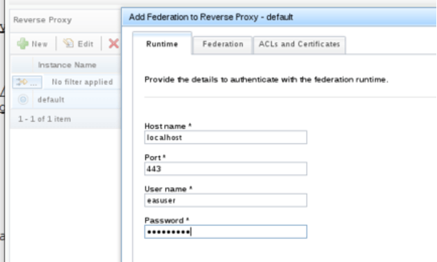 Connecting Responsiv Unity or IBM WebSphere to Azure13