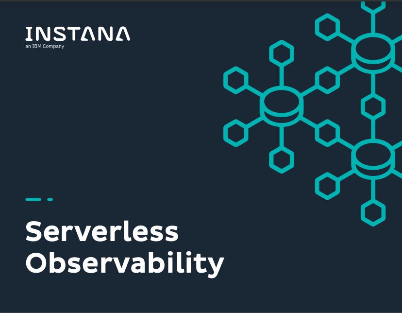 Serverless Observability
