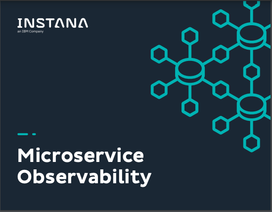 The Foundations of Enterprise Observability